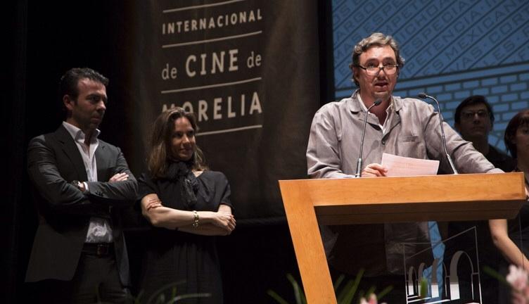 CEREMONIA DE CLAUSURA: EL 11º FICM HA LLEGADO A SU FIN