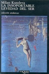 la-insoportable-levedad-del-ser-Milán-Kundera