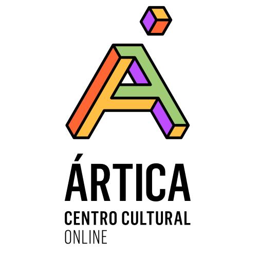 ÁRTICA: FORMACIÓN ARTÍSTICA-CULTURAL A UN CLICK DE DISTANCIA