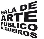 LA SALA DE ARTE PÚBLICO SIQUEIROS INICIA SU PROGRAMA 2014
