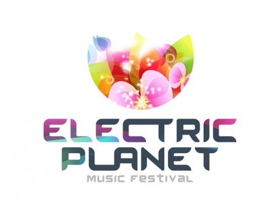 ELECTRIC PLANET 2014: MÚSICA ELECTRÓNICA Y CONSERVACIÓN DE RECURSOS NATURALES