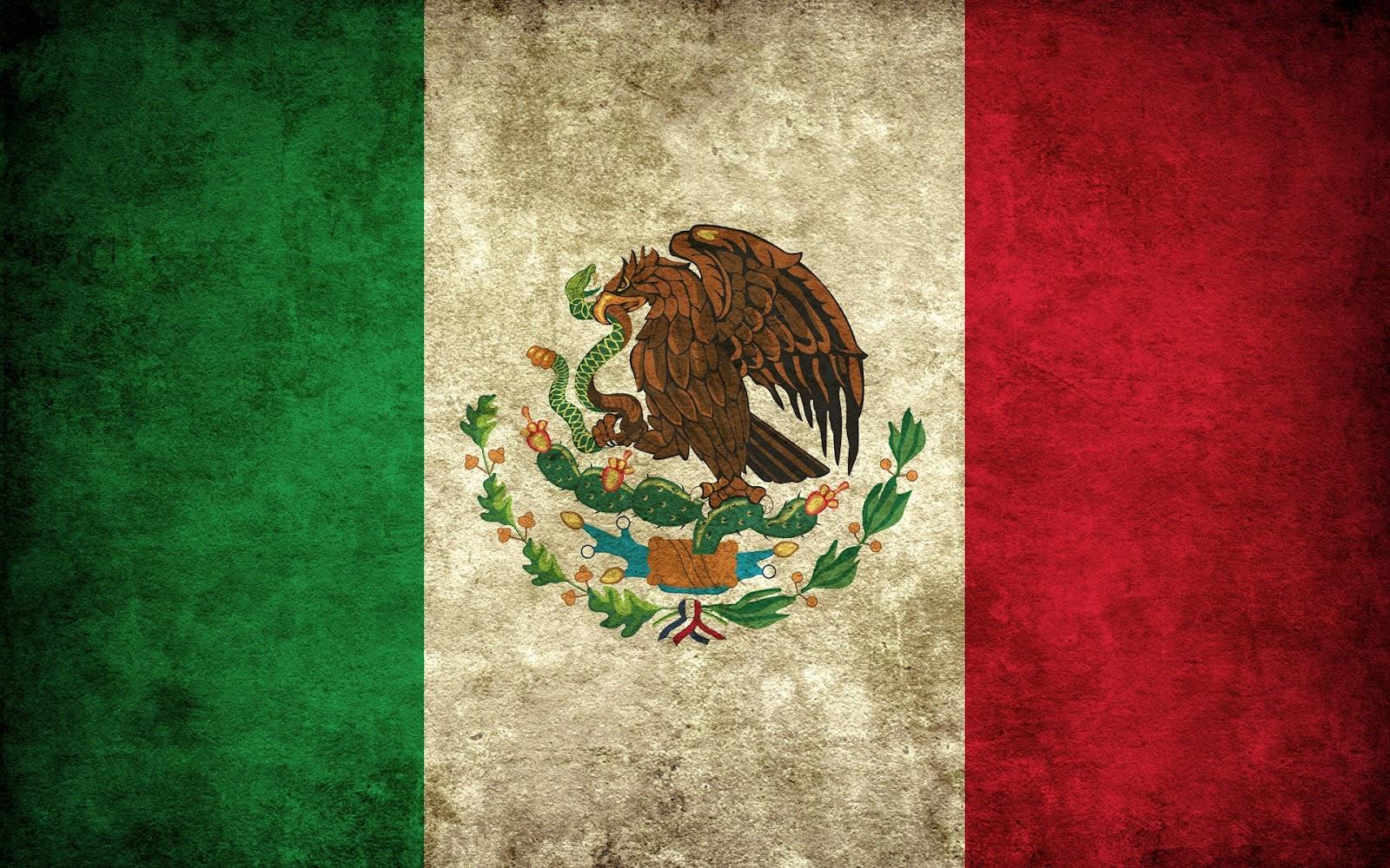 24 DE FEBRERO: DÍA DE ESPERANZA, UNIDAD Y NACIONALISMO EN MÉXICO