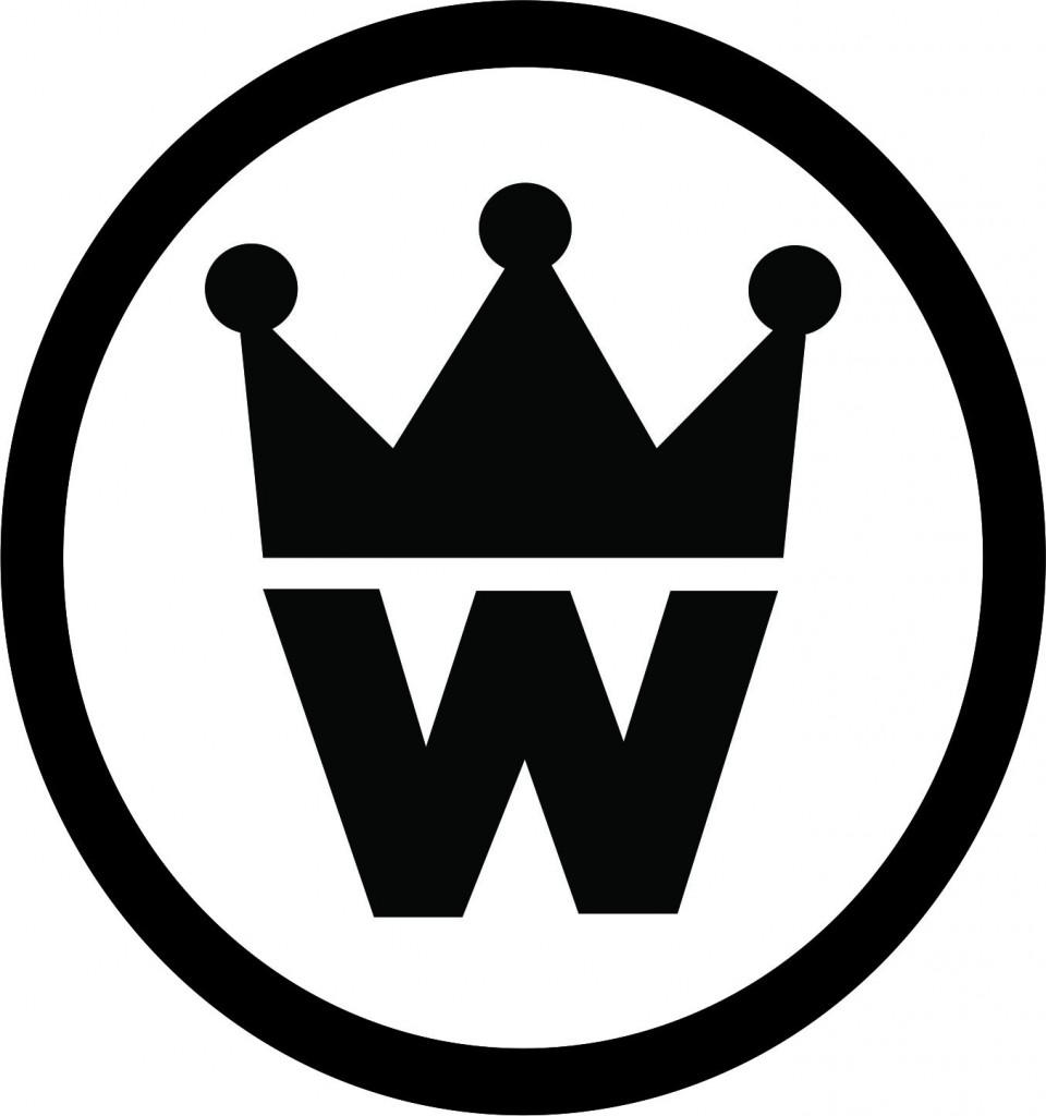 don wosh logo