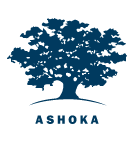 ASHOKA CONVOCA A EMPRENDEDORES SOCIALES DE MÉXICO, CENTROAMÉRICA Y EL CARIBE