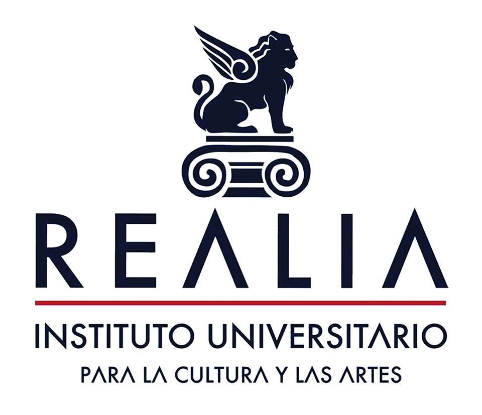 logo-realia