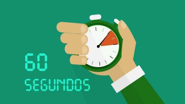 VENCE LA PEREZA USANDO EL MÉTODO KAIZEN O REGLA DEL MINUTO