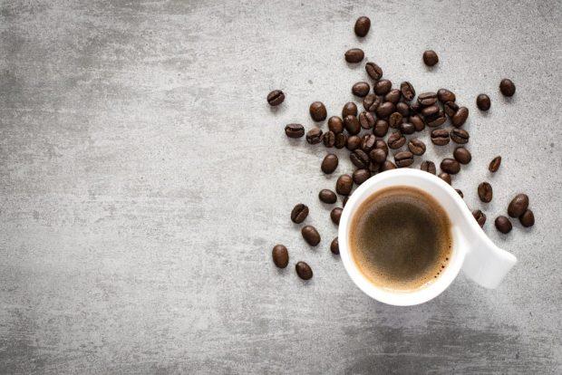 EL CAFÉ, SUPERALIMENTO QUE TE AYUDA A PREVENIR ENFERMEDADES