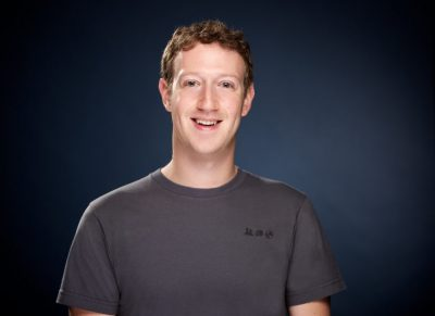 MARK ZUCKERBERG QUIERE CREAR DISPOSITIVOS QUE LEAN TU MENTE