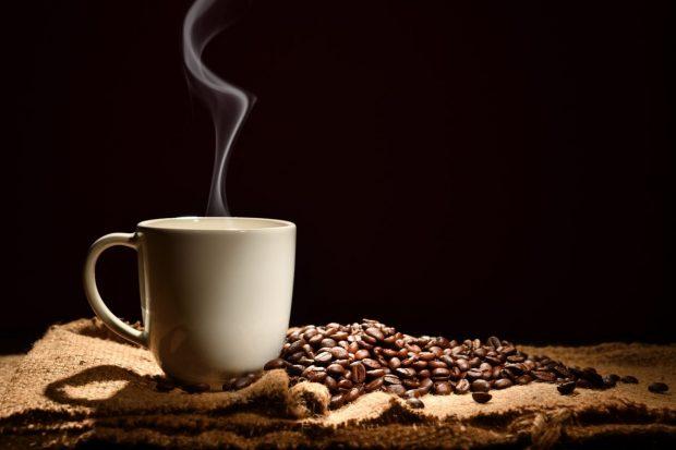 TOMAR CAFÉ PUEDE AYUDAR A COMBATIR LA OBESIDAD, SEGÚN ESTUDIO